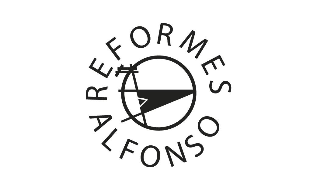 reformes alfonso