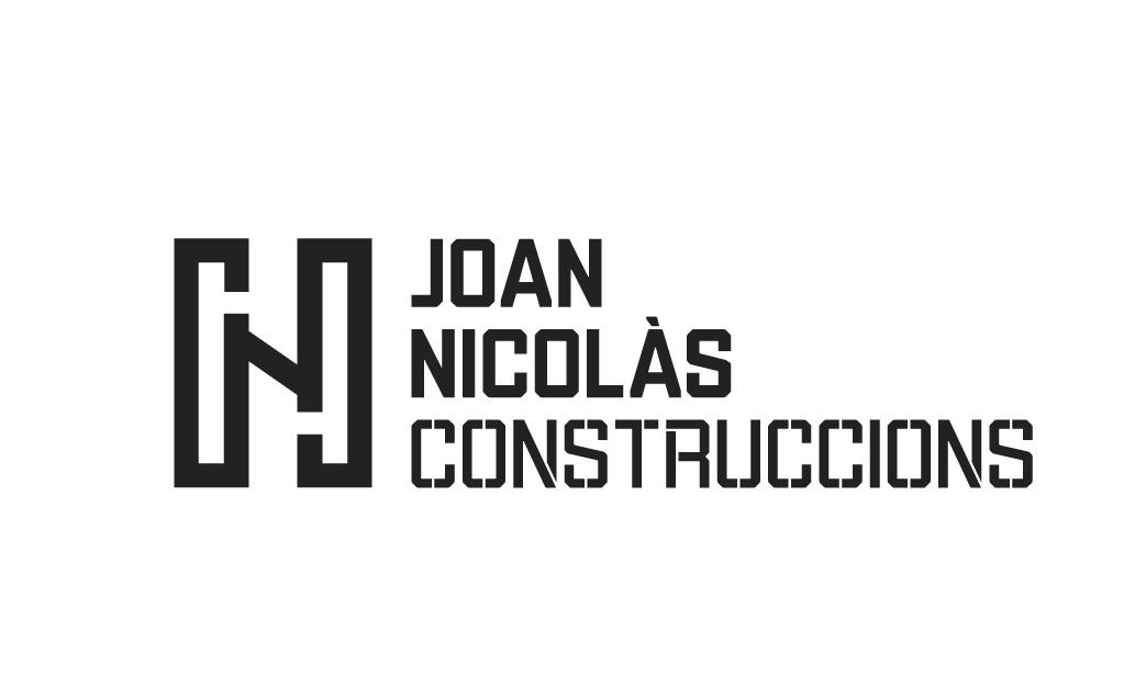 joan nicolas construccions