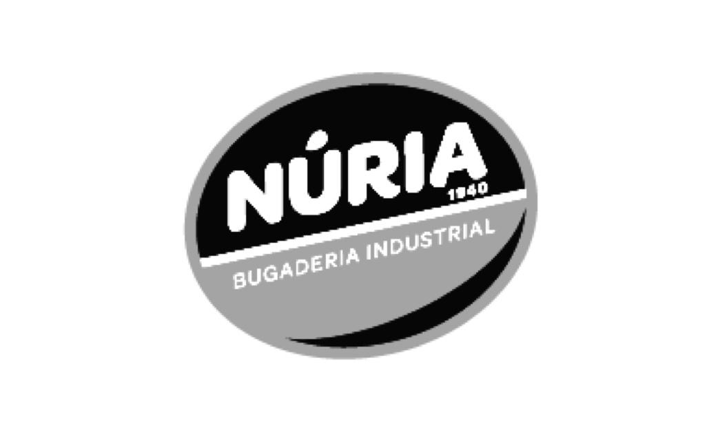 Bugaderia Núria